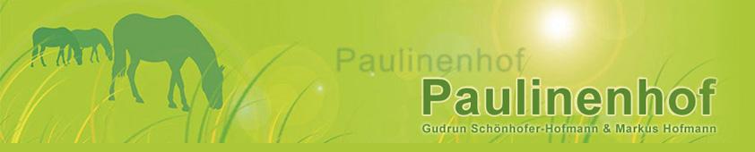 Paulinenhof