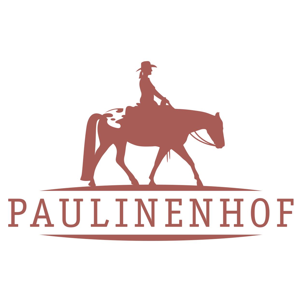 Paulinenhof Appaloosa-Zucht Gudrun Schönhofer-Hofmann